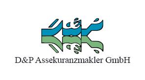 D&P Assekuranzmakler GmbH